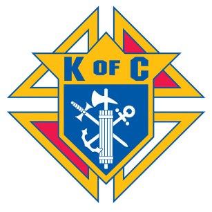 K of C Emblem