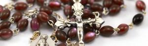 rosarybeads